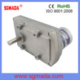 Tt-38 DC Gear Motor for Automatic Tobacoo Machine