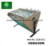Pool Table, Soccer Table, Air Hockey Table 3 in 1