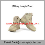 Wholesale Cheap China Army Ankle Military Police Desert Boot