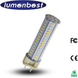 6W G12 LED Lamp for Replace 60W G12 Halogen Bulb