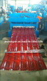 Good Price Used Metal Roof Panel Roll Forming Machine