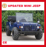 New 110/150cc Mini Rover Jeep (MC-425)