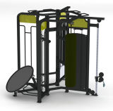Ce Certificated Group Training Fitness Equipment Synrgy360 (S-1004)