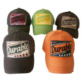 6 Panel Washed Baseball Caps (6PWS1229)