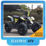 New! 500W Electric ATV (TBQ04-ATV 500W)