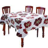 Disposable Tablecloths Printed Paper Table Runner
