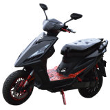 New Style Electric Motorcycle 72V
