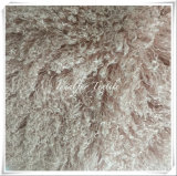 Long Pile Shag Fur / Persian Velvet Fur