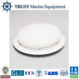 Marine Cpd1-1 Single Bulb Fixtured Ceiling Light