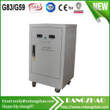 360V-200A Big Capacity Solar Charge Controller for Solar Power Station