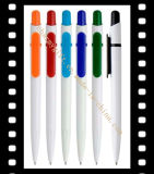 Best Price Plastic Pen-71