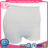 Medical Wholesale Seamless Incontinence Panty Underwear