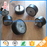 High Quality Cheap Self-Adhesive Rubber Door Bumpers