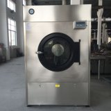 18kg, 25kg, 50kg, 70kg, 100kg Automatic Tumble Dryer (laundry shop, hostipal, schools, hotels)
