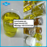 Injectable Blend Oil Mixed Steroid Oil Rippex 225