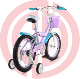 Selling Middle East Best Price Children Bike Bicycle