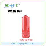 Fire Fighting Empty Fire Extinguisher Cylinder, Fire Extinguishertube, Wholesale Price