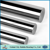 China Factory of Bearing Steel Rod Suj2 Chromed Linear Shaft (WCS SFC series 3-150mm)