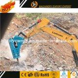 High Quality Excavator Mounted Hydraulic Hammer Hydraulic Breaker