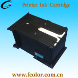 Waste Ink T6710 Ink Cartridge for Epson Maintenance Ink Cartridge