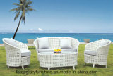 Wicker Dining Set Outdoor Patio Furniture Garden Dining Set