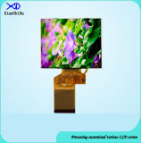 3.5 Inch LCD display for Household Appliances