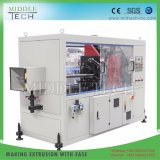 Plastic PVC/UPVC Electricity/Electric/Electrical Conduit Cable/Pipe/Tube/Hose Extrusion/Extruder Making Machinery