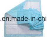 2017 New Underpad, Nursing Mat, Nursing Napkin, Pet Napkin