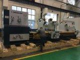 Big Lathe Lathe Machine Price Cw62198/8000