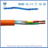 32A EV Cable Extension EV Cable Suppliers EV Cable
