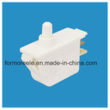 Switch/Push Button Switch /Door Switch/ Refrigerator Switch