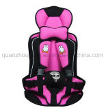 OEM Hot Sale Child Baby Car Safety Seat