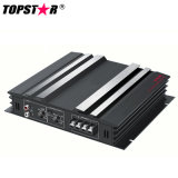 Car Audio Amplifier Ts-2c01 2channel