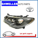 Head Lamp for Toyota Corolla Ex 2013