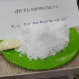Hyaluronic Acid Powder Cosmetic/Food/Pharma Grade60K-2000000K Dalton CAS 9004-61-9