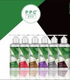 80ml No Ammonia No Ppd Semi Permanent Hair Manicure Color