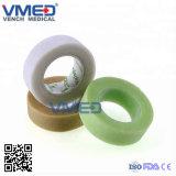 General Purpose Masking Tape, Hot Sale Medical Casting Tape, on-Woven Surgical Tape/Medical Non-Woven Tape/Micropore Surgical Tapeget Latest Price