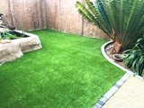 High Quality Wholesale Custom Cheap Artificial Grass with High Quality