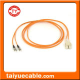 Fiber Optical Cable, Outdoor (salable goods)