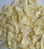 High Quality Dehydrated Garlic Flakes for Sale