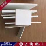 China Factory Manufacturing Foam WPC PVC Board for Wholesales
