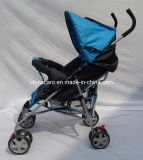 Hot Sales Baby Trolley with Ce Certificate (CA-BB262)