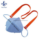 Made-in-China Hot Selling Nylon Lanyard as Promotional Gifts