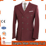 Workwear Made to Measure Business Men Suit Formal Suit