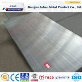 AISI 430 Ba Mirror Magnetic Stainless Steel Sheet