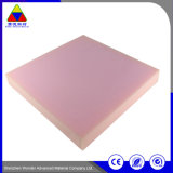 Customized Opaque Soft Polyethylene EVA Foam for Industrial Packing