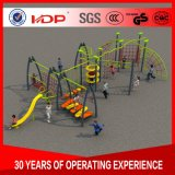 Fashion Multifunction Playground Gym Fitness Equipment