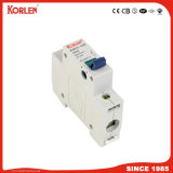 High Breaking Capacity Moulded Case Circuit Breaker with Competitive Price