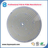 OSP LED PCB Board LED Assembly with ISO9001 SGS (HYY-896)