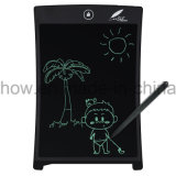 "Mini Memo Pads Style Yes Customized 8.5"" LCD Writing Tablet"